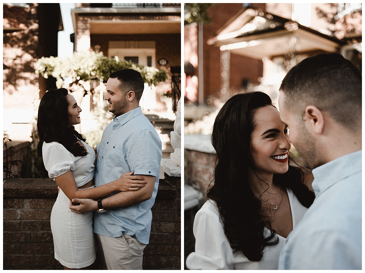 stunning little italy toronto engagement (3).jpg