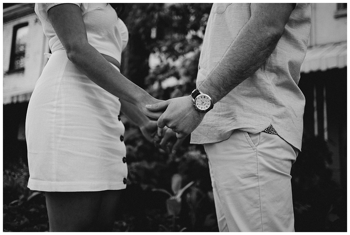stunning little italy toronto engagement (15).jpg