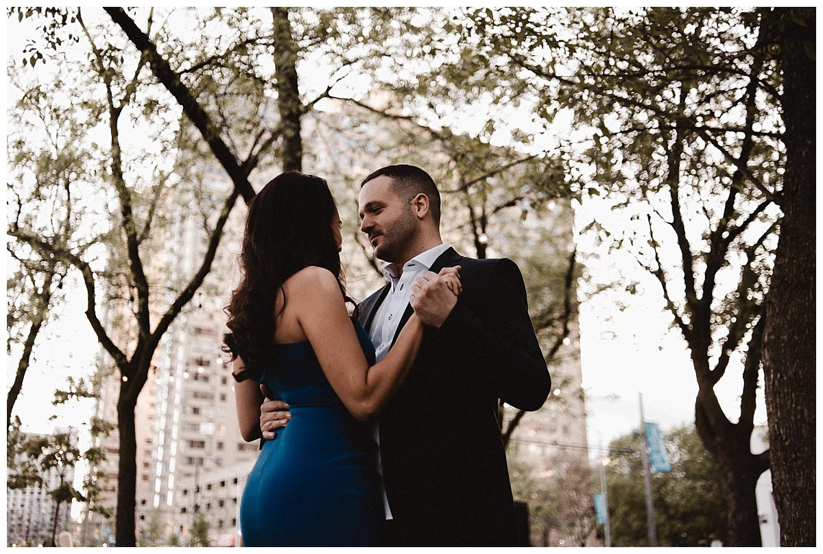 stunning little italy toronto engagement (28).jpg