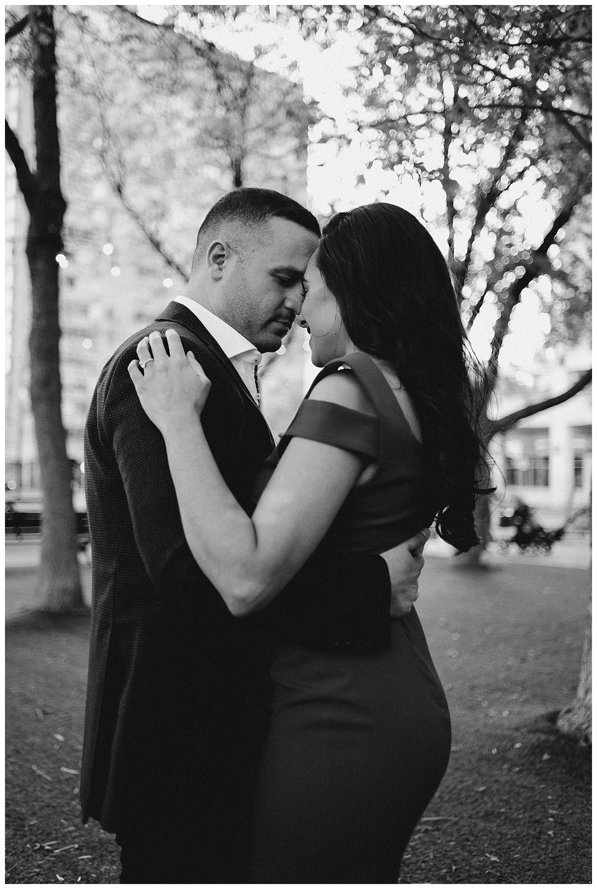 stunning little italy toronto engagement (29).jpg