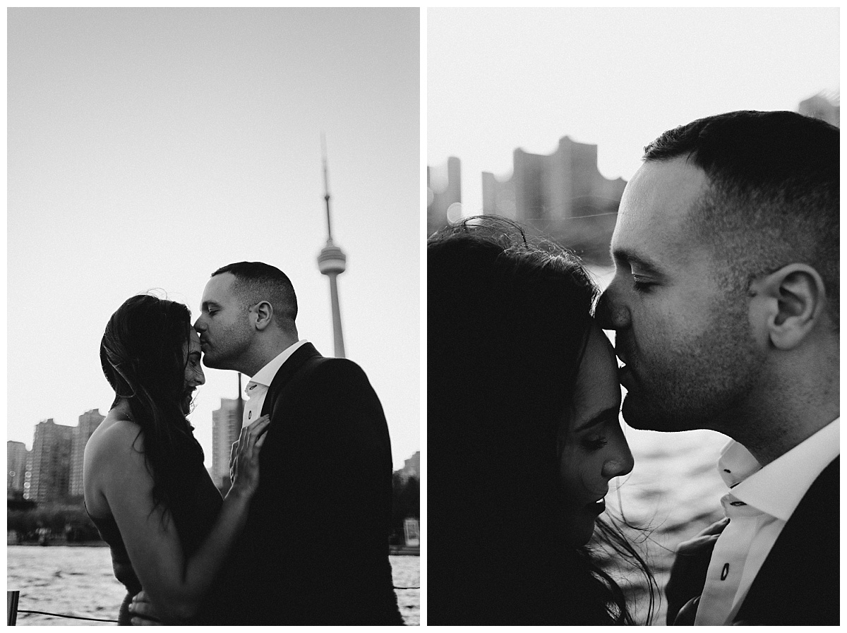stunning little italy toronto engagement (37).jpg