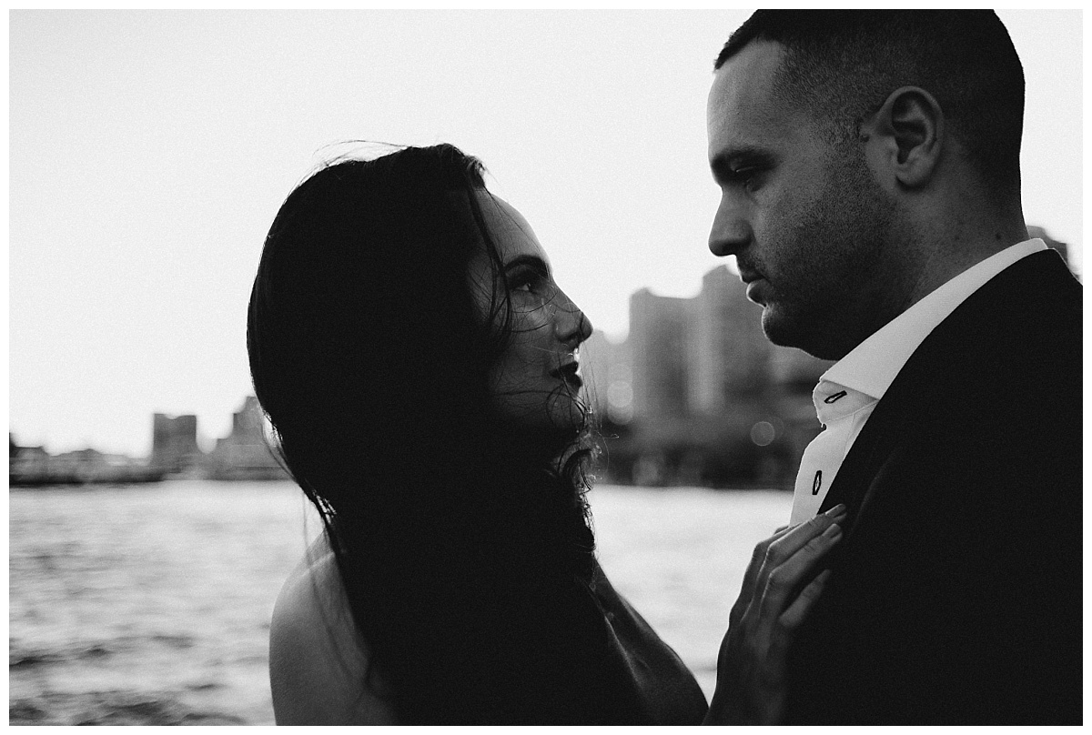 stunning little italy toronto engagement (39).jpg