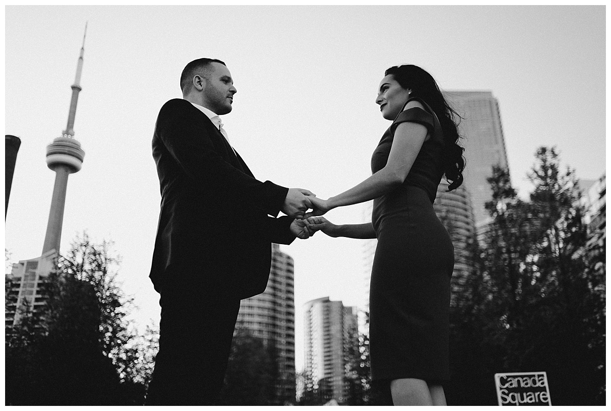 stunning little italy toronto engagement (44).jpg
