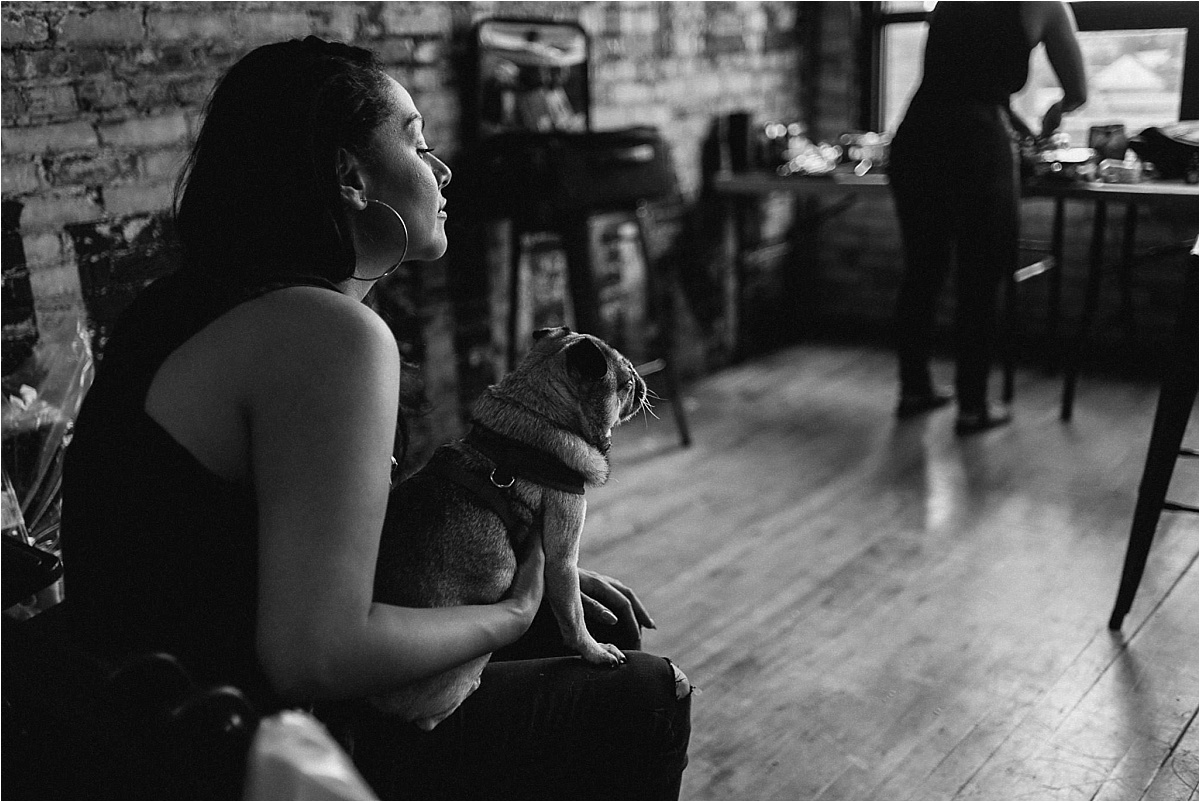 the burroughes wedding toronto wedding photographer whiskey and wolves co (12).jpg