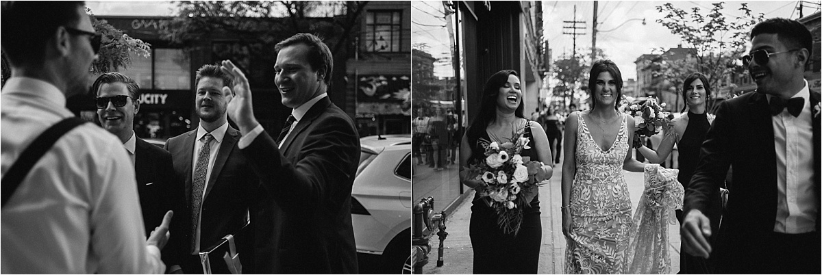 the burroughes wedding toronto wedding photographer whiskey and wolves co (36).jpg
