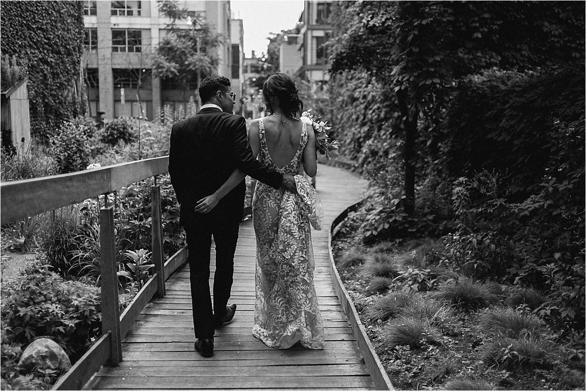 the burroughes wedding toronto wedding photographer whiskey and wolves co (40).jpg