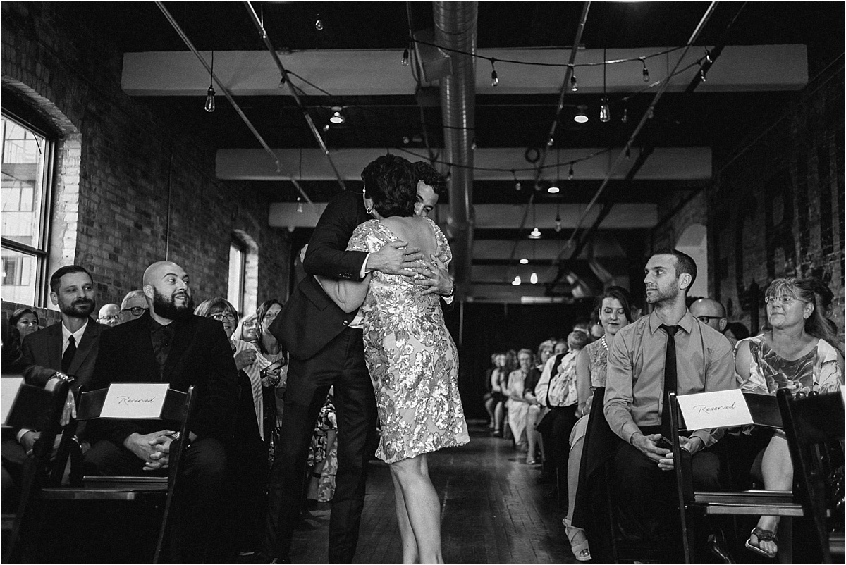 the burroughes wedding toronto wedding photographer whiskey and wolves co (43).jpg