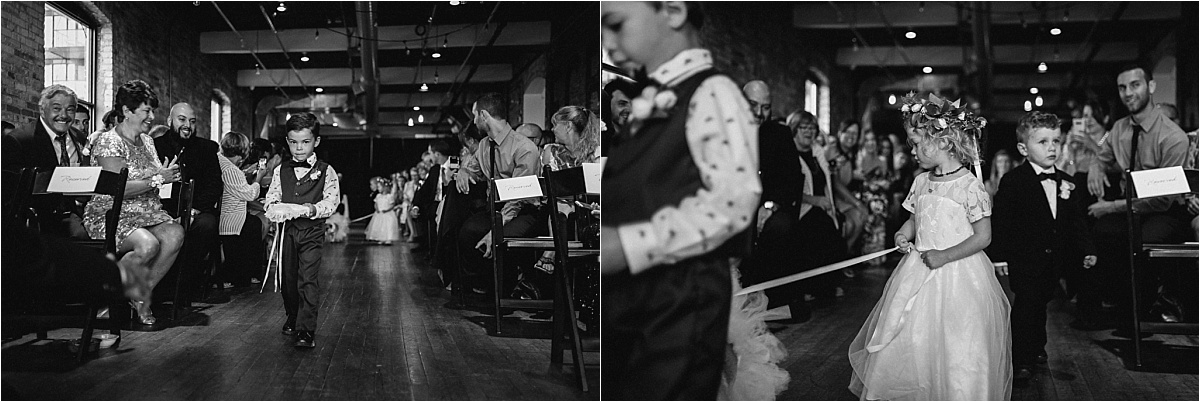 the burroughes wedding toronto wedding photographer whiskey and wolves co (44).jpg