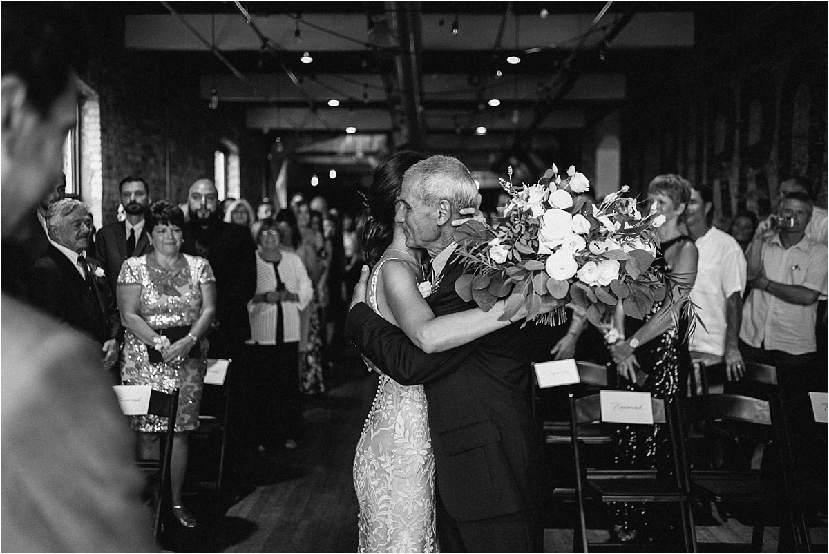 the burroughes wedding toronto wedding photographer whiskey and wolves co (47).jpg