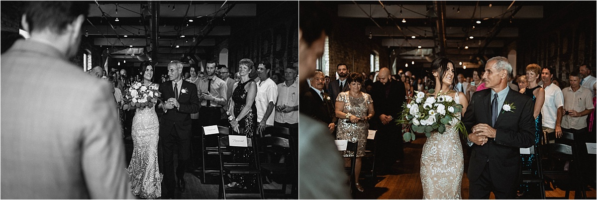 the burroughes wedding toronto wedding photographer whiskey and wolves co (46).jpg
