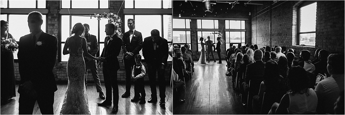 the burroughes wedding toronto wedding photographer whiskey and wolves co (48).jpg