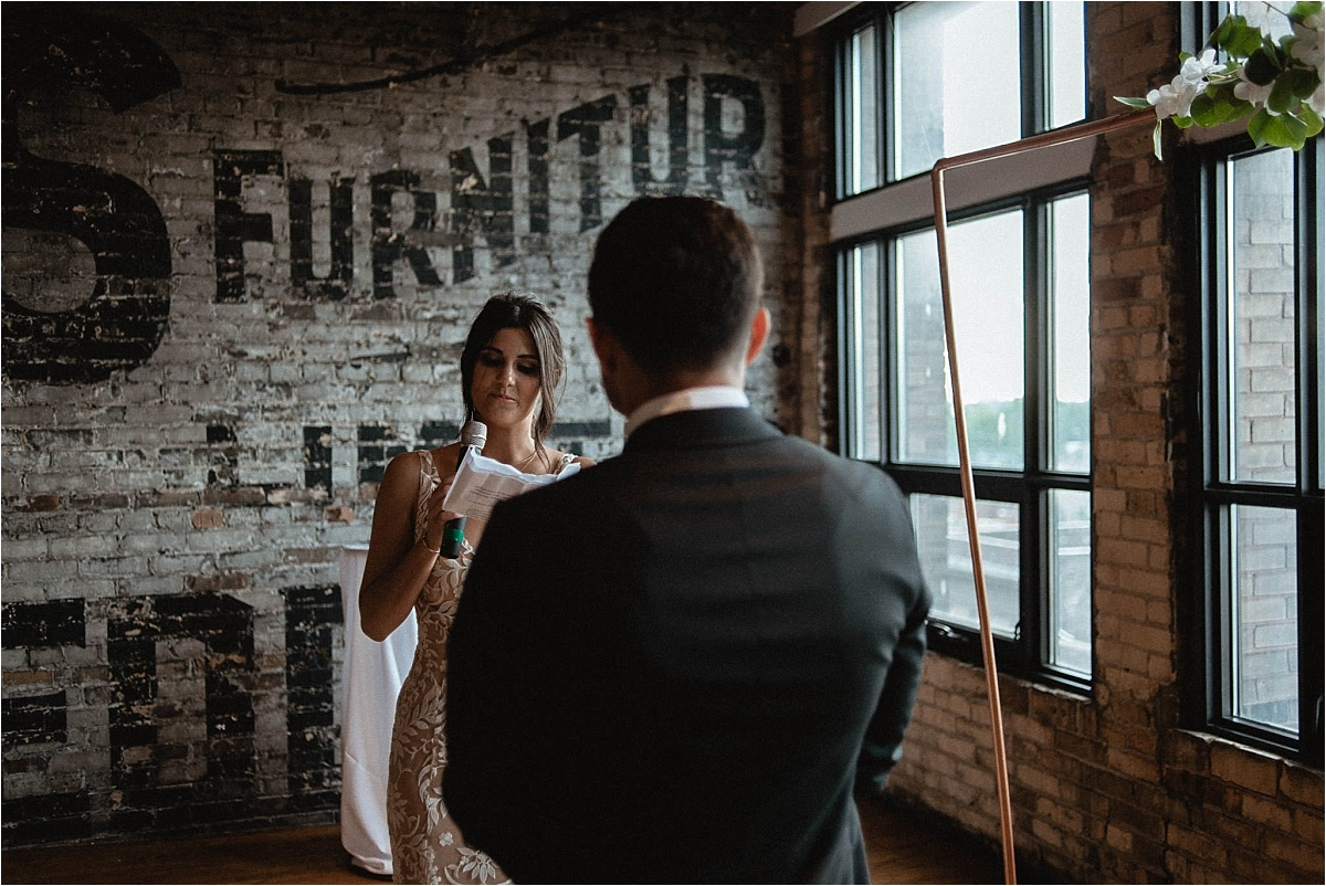 the burroughes wedding toronto wedding photographer whiskey and wolves co (49).jpg