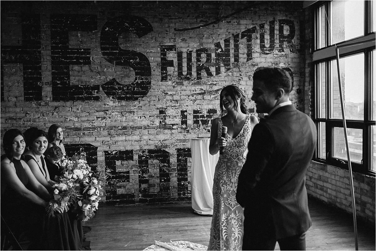the burroughes wedding toronto wedding photographer whiskey and wolves co (51).jpg