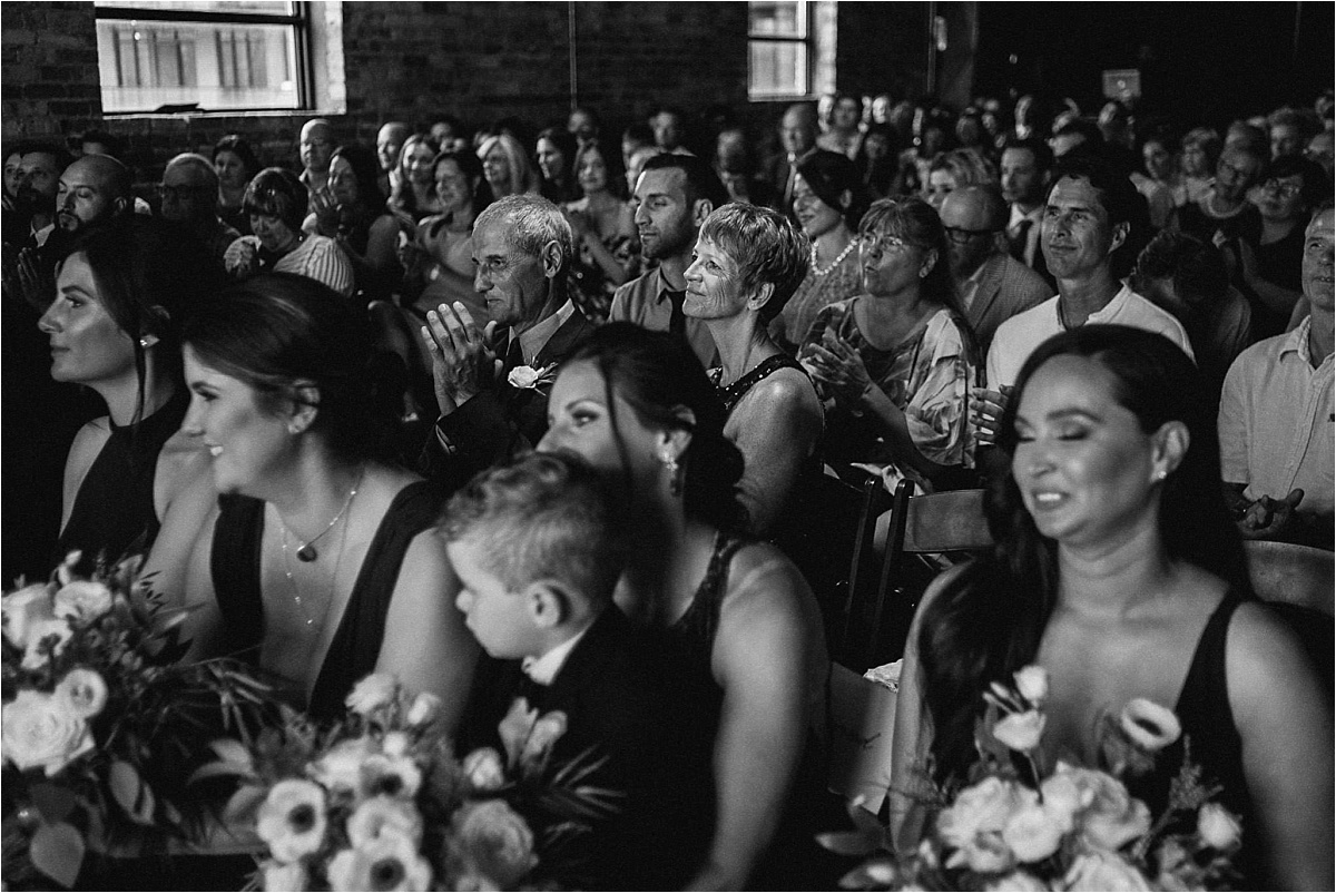 the burroughes wedding toronto wedding photographer whiskey and wolves co (55).jpg