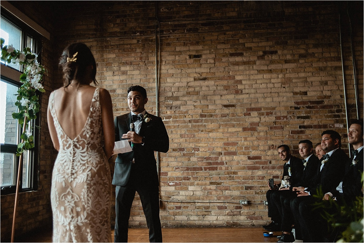 the burroughes wedding toronto wedding photographer whiskey and wolves co (54).jpg