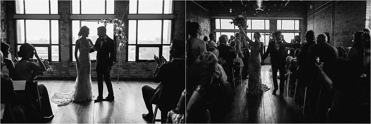 the burroughes wedding toronto wedding photographer whiskey and wolves co (59).jpg