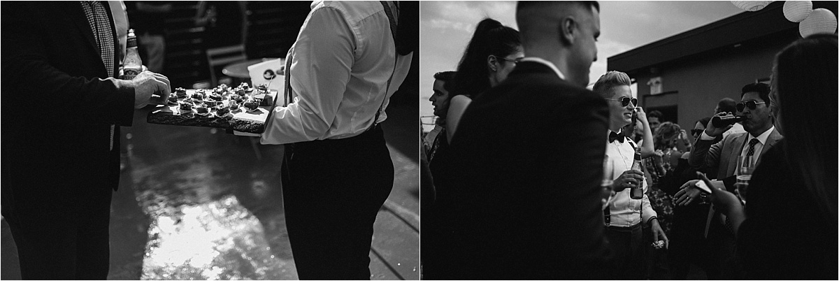 the burroughes wedding toronto wedding photographer whiskey and wolves co (62).jpg