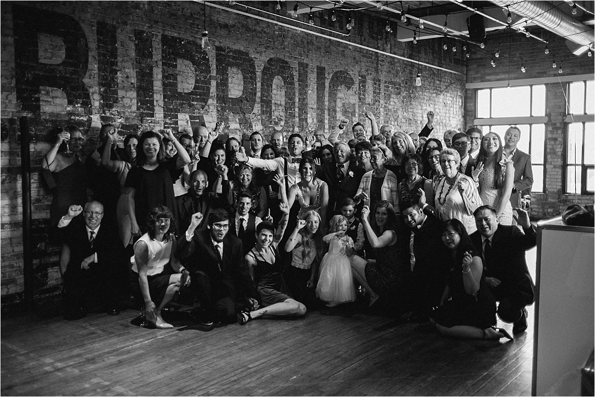 the burroughes wedding toronto wedding photographer whiskey and wolves co (64).jpg