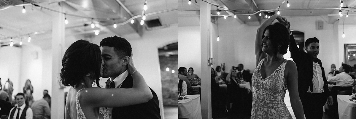 the burroughes wedding toronto wedding photographer whiskey and wolves co (68).jpg