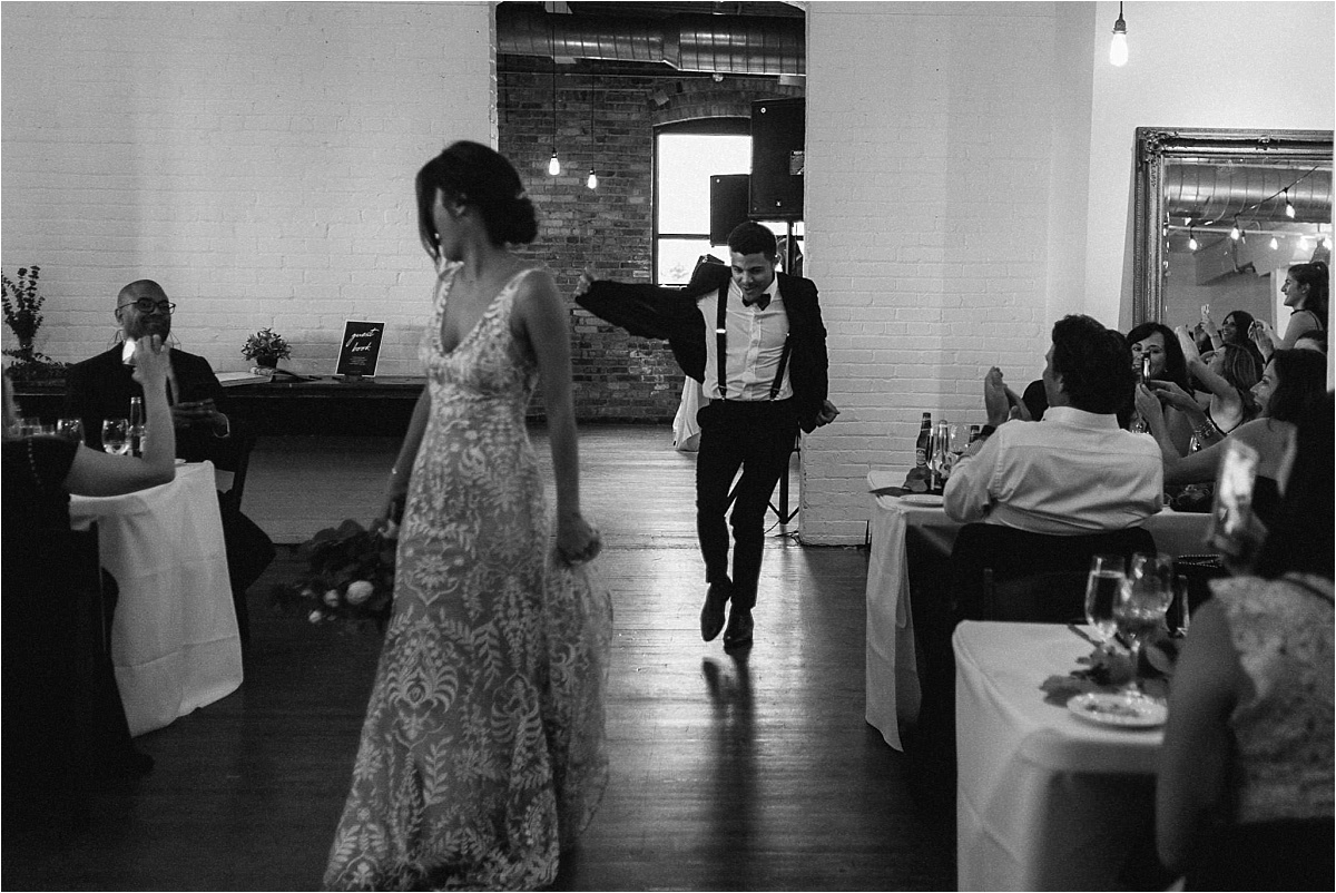the burroughes wedding toronto wedding photographer whiskey and wolves co (67).jpg