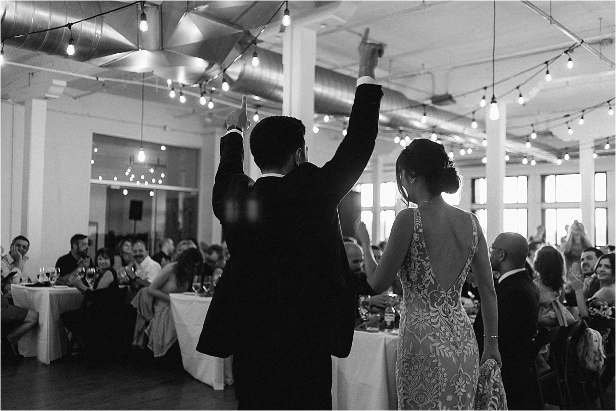 the burroughes wedding toronto wedding photographer whiskey and wolves co (71).jpg