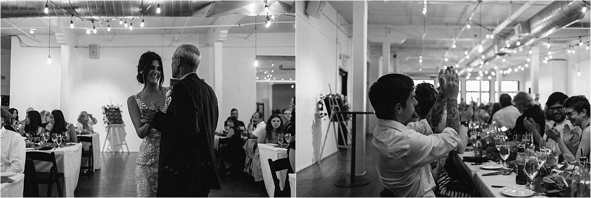 the burroughes wedding toronto wedding photographer whiskey and wolves co (73).jpg