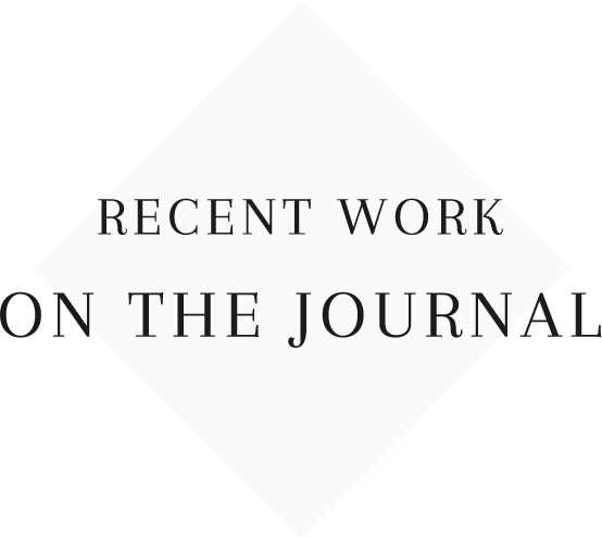 ON-THE-JOURNAL.png