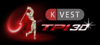 K-VEST 3D Motion Capture