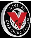 V1 Swing Video Analysis