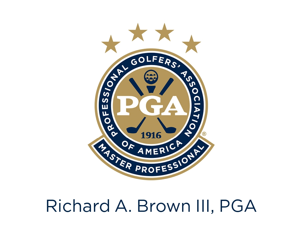 Create_Your_Own__PGA_Master_Professional_Logo_without_PGA_Letters_05212018.jpg