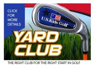 uskg-yard-club-fit_2.jpg
