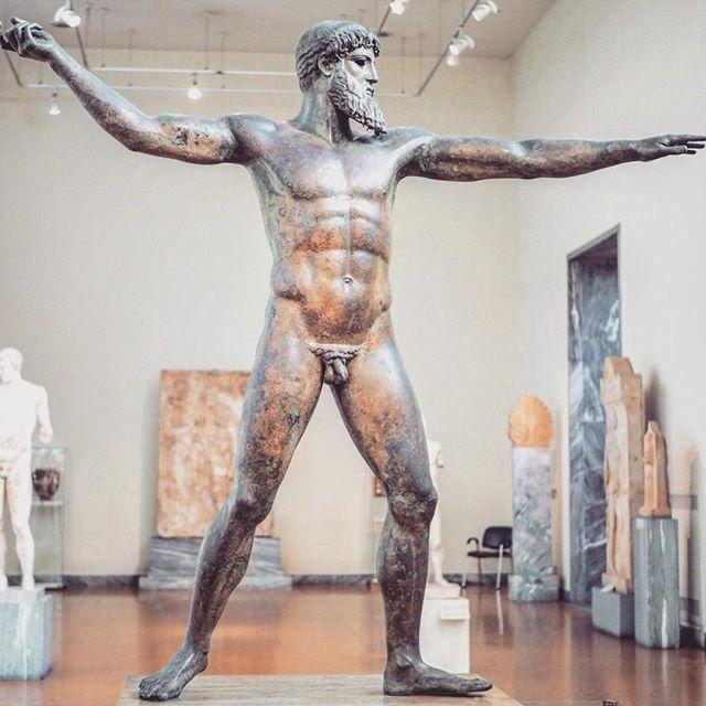 Bodygoal 💪🏻#greekswerehealty