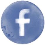 LogoFacebook2.jpg
