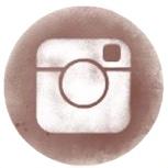 LogoInstagram2.jpg
