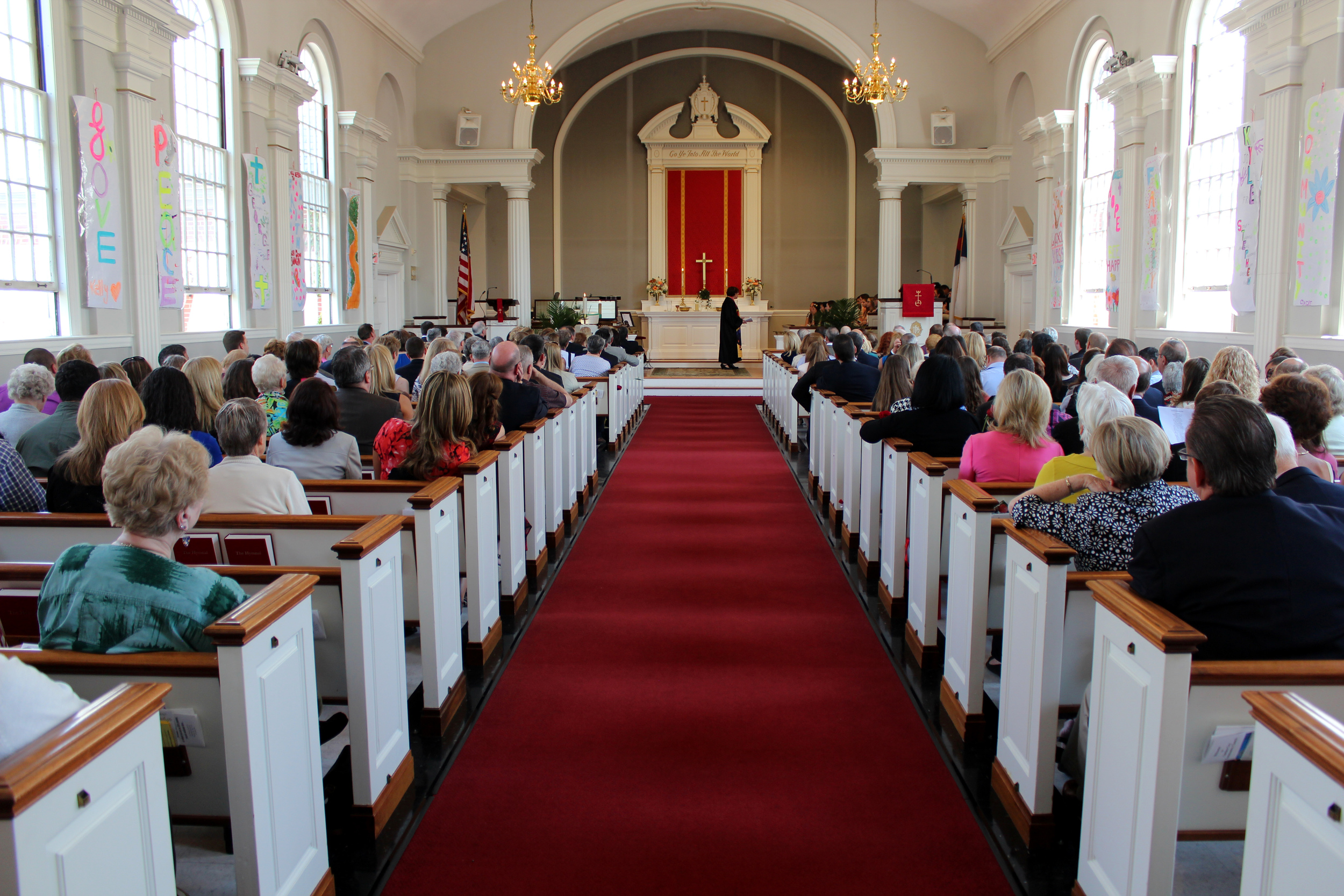 Church interior (S. Alvey) 2015 36.JPG