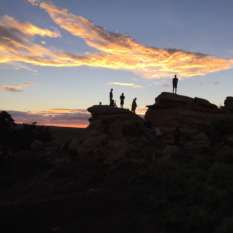2015 mission trip sunset.jpg
