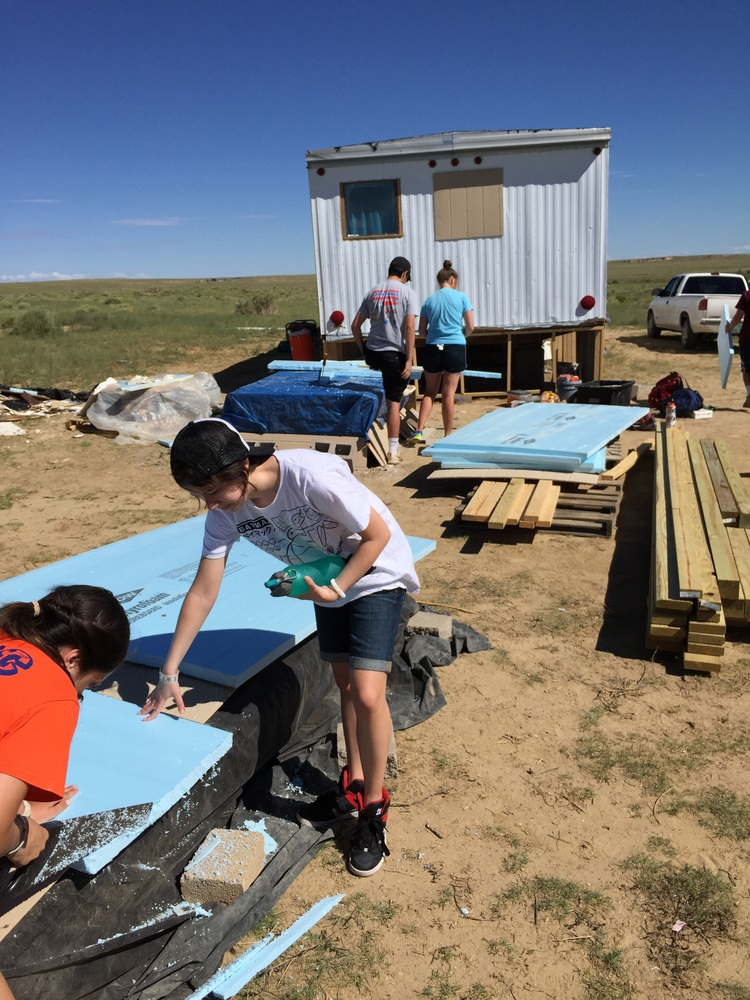 2015 mission trip trailer work.jpg