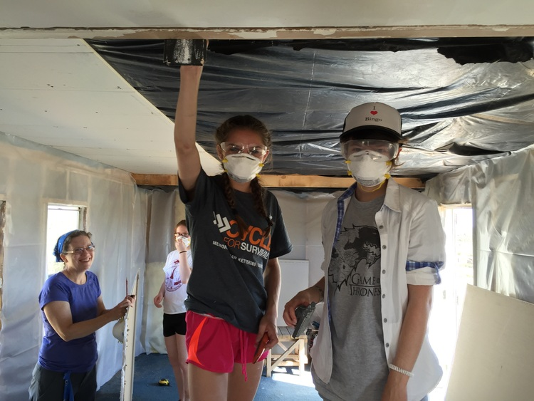 2015 mission trip working.jpg