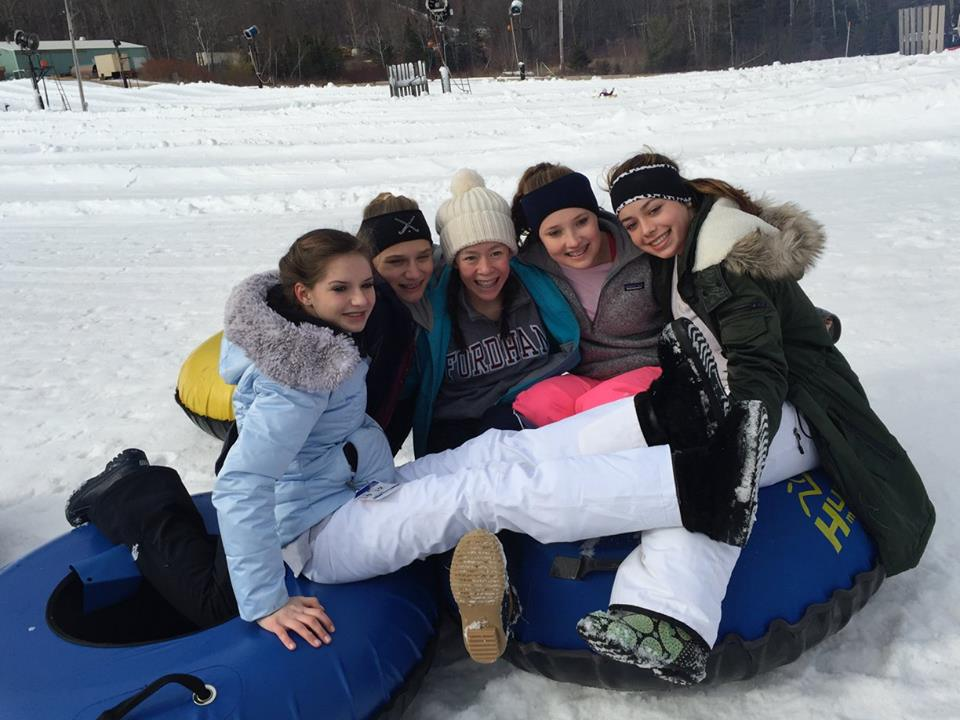 girls tubing fun.jpg