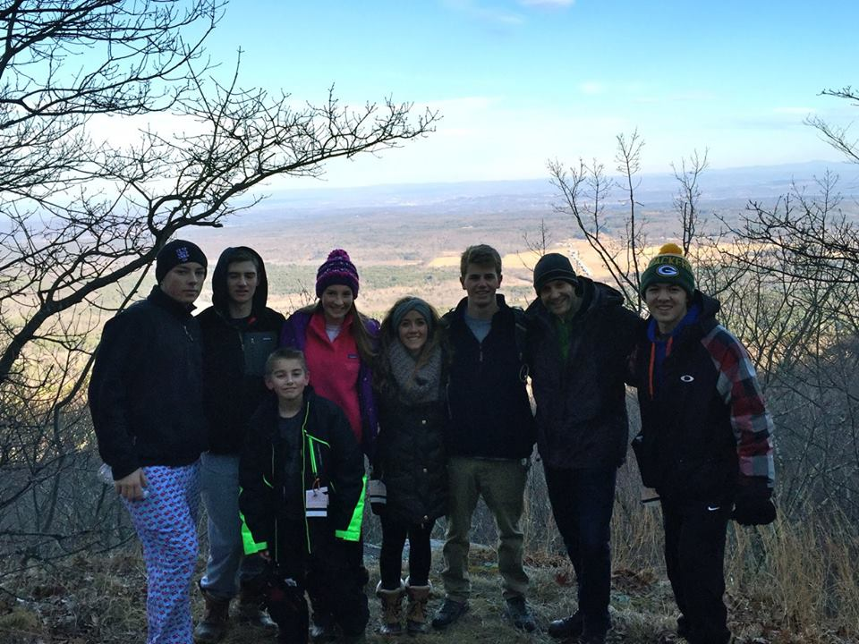hikers on the peak.jpg