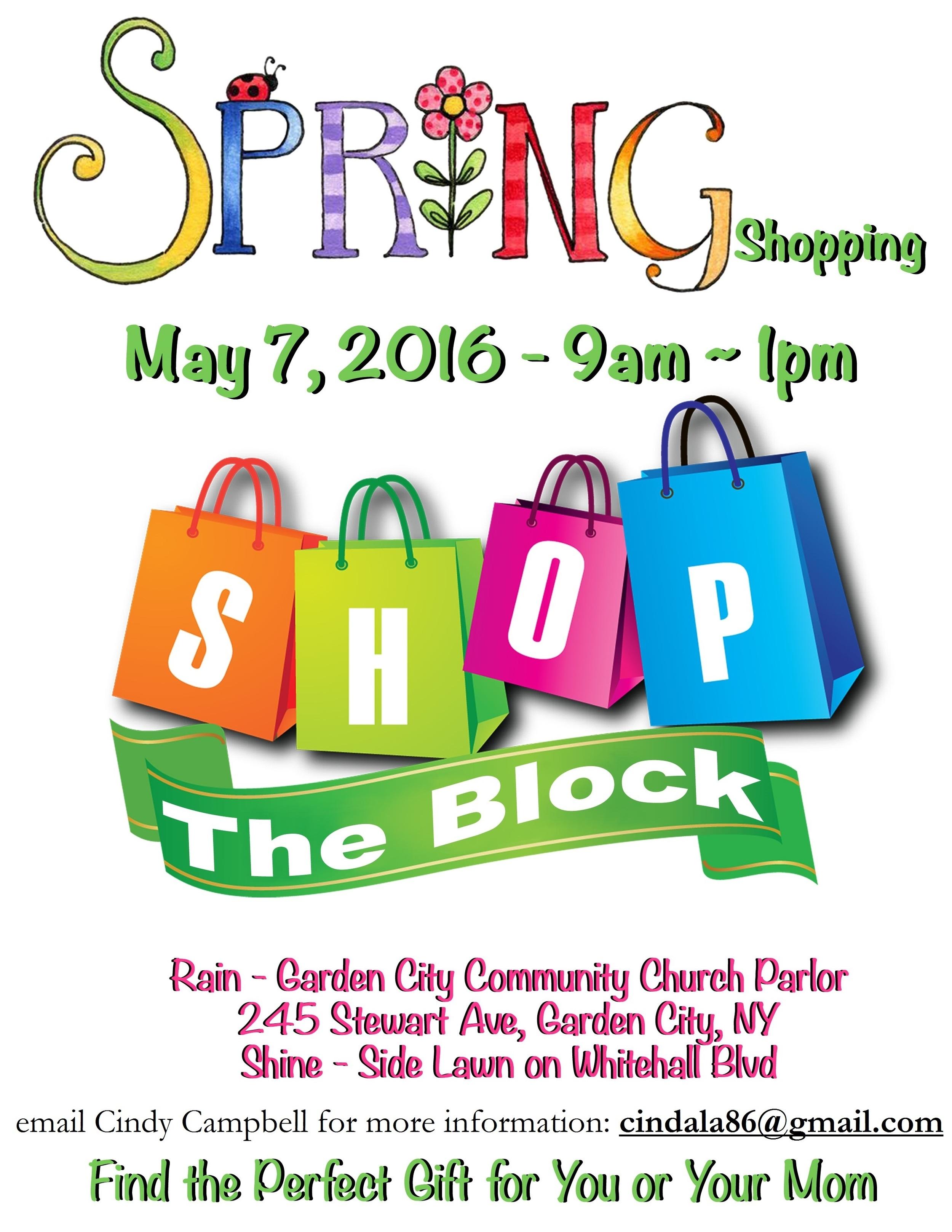 shop the block 2016 version 2.jpg