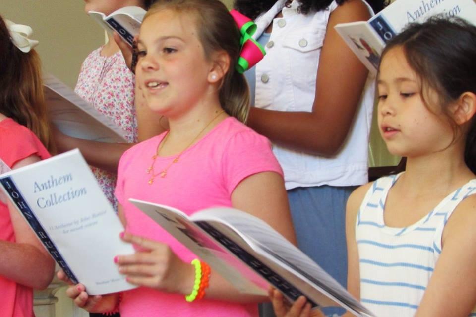 carol choir 2.jpg