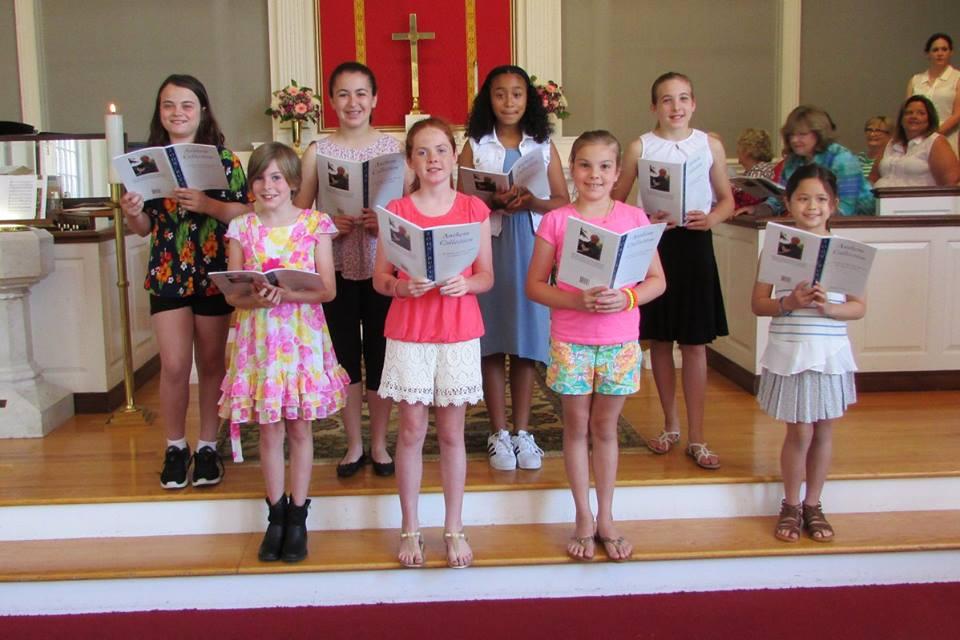carol choir 7.jpg