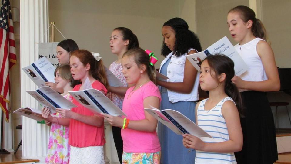 carol choir 8.jpg