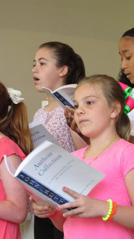 carol choir.jpg