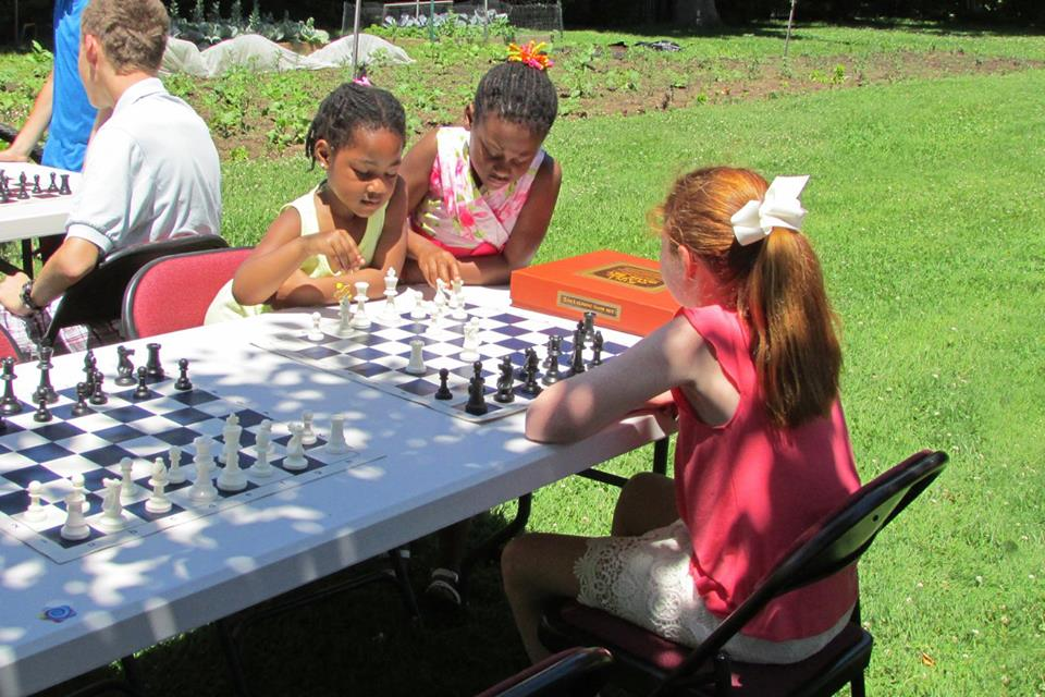 chess game 3.jpg