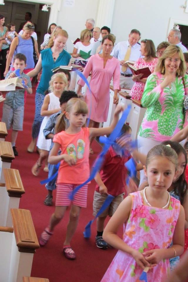 children's processional.jpg