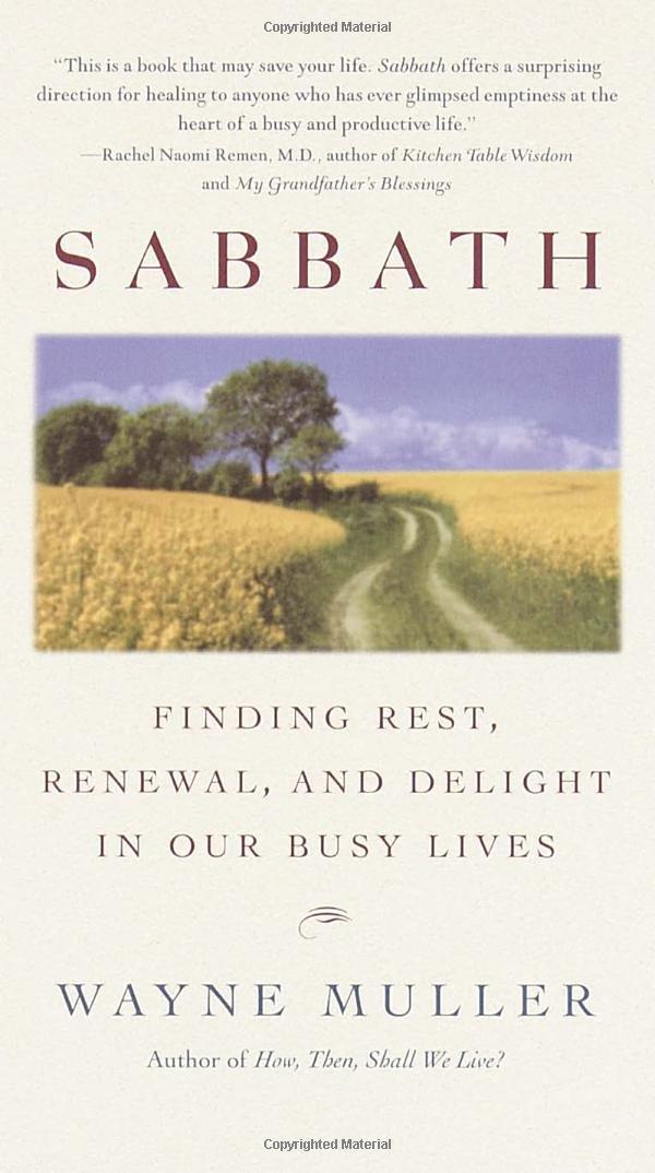 Sabbath Muller Cover.jpg