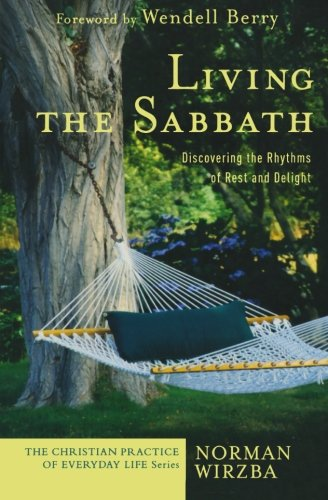 Living the Sabbath Cover.jpg
