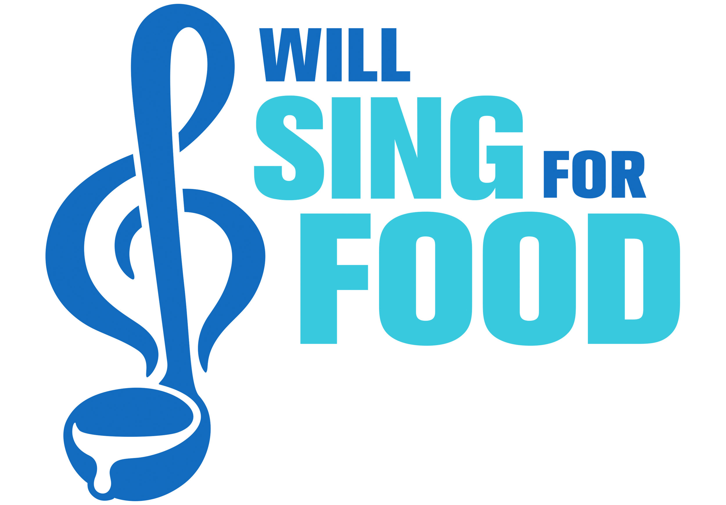 Will_Sing_for_Food_Logo_4COLOR.jpg